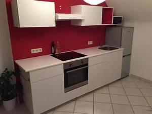 Billige Küchen Mit Elektrogeräten : k che inklusive elektroger te g nstig ~ Indierocktalk.com Haus und Dekorationen