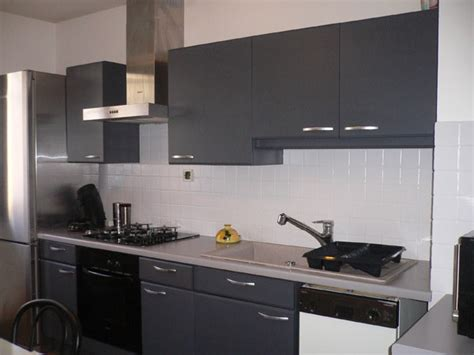 peinture de r 233 novation meubles et cuisine habitatpresto