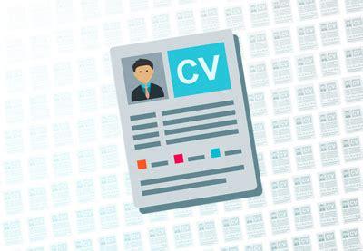 google docs microsoft word resume cv templates