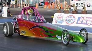 Nhra Summit Racing Jr  Drag Racing League