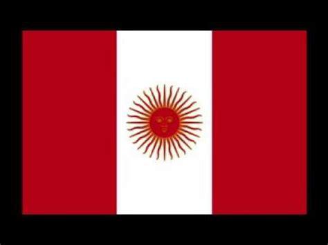la bandera per 218