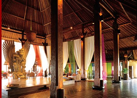 Stay 3 Nights And Pay For 2 At Tugu Hotel Bali