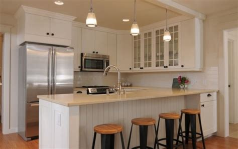 prefabricated kitchen islands bouy bay prefab guest house traditional kitchen