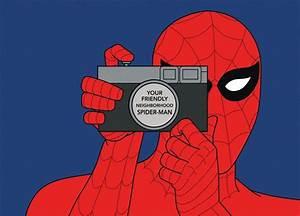 U0026, 39, Spider-man, U0026, 39, 1967