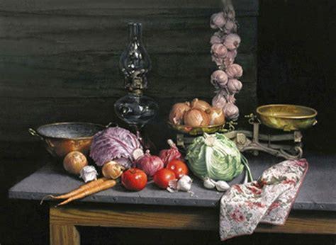 cuadros modernos pinturas  dibujos cuadros  cocina