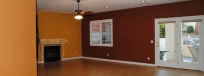 interior paintings for home detail painting las vegas commercial industrial exterior interior decorative las vegas
