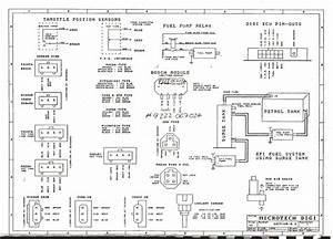Wiring Diagram  31 2001 Isuzu Npr Wiring Diagram