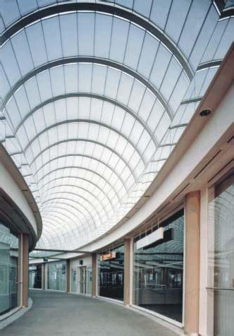 Lichtband Fenster Sichtschutz by Halbrunde Fenster Rollo Hersteller 252 Bersicht Preise