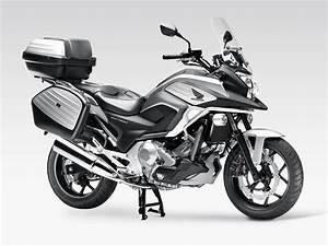 Honda Nc 700 : 2012 honda nc700x top speed ~ Melissatoandfro.com Idées de Décoration