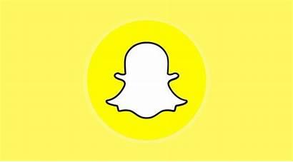 Snapshot Snapchat Social Thumbnail Fifteen Marketing Digital