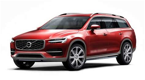 2020 all volvo xc70 2020 volvo xc70 release date redesign suv bible