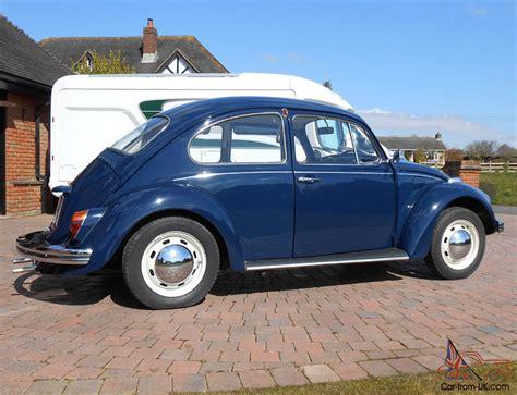 vintage volkswagen blue volkswagen beetle vintage www imgkid com the