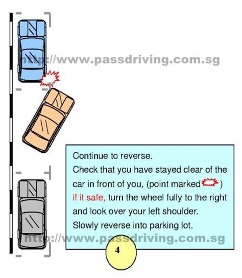 pin driving test routes    dsa tests  pinterest