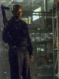 the equalizer 2014 trailer release date cast