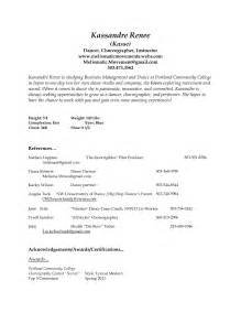 best photos of sle resume format resume