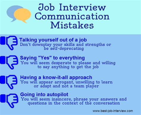 behavioral based questions for key behaviors