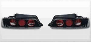 2000 Honda Prelude Led Lights Lights Honda Prelude 1997 2001