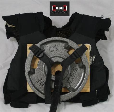 images  homemade gym equipment  pinterest
