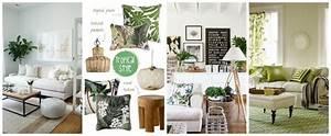 Arredare Con Ikea O Maison Du Monde Per Una Casa Da Sogno