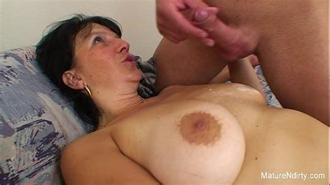 Hot Granny Get Fucked Xvideos