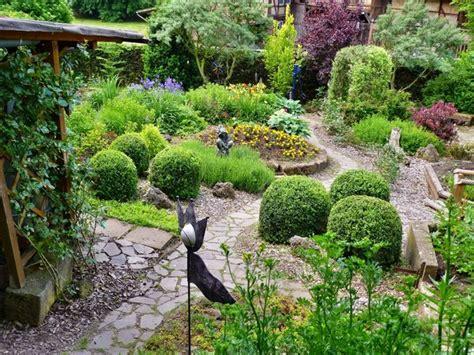 Feng Shui Garten  Kreieren Sie Ihren Eingenen Platz Der