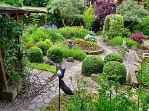 Feng Shui Garten Pflanzen : feng shui garten kreieren sie ihren eingenen platz der stille ~ Bigdaddyawards.com Haus und Dekorationen