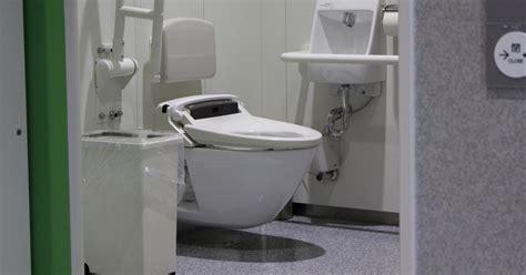 worlds   advanced toilets