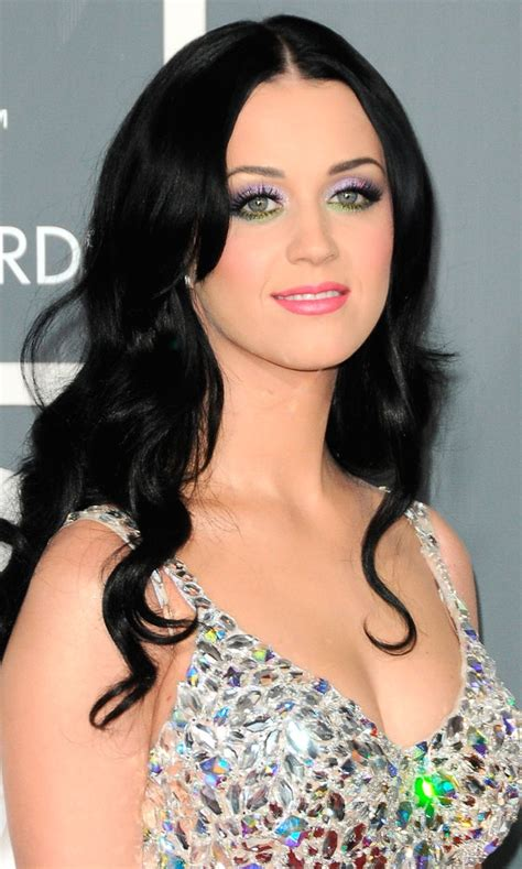 katy perry eye color erika makeup tutorial quot colorblock quot inspired by katy