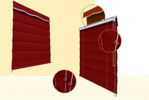 tende alla bolognese tende a finestra tenda a pacchetto bolognese pc 1