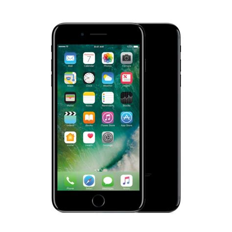 apple iphone   gb jet black verizon