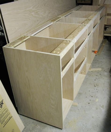 how to build cabinet carcass cabinet carcass plans plans free pdf download