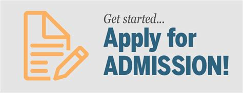 Gimpa Admission Forms 2017 by 2018 2019 Universities Polytechnics And Training