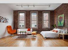 1000+ images about to live in a loft on Pinterest