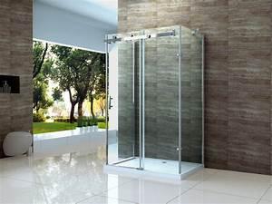 Küchenbeispiele U Form : scoop 120 x 80 cm duschtasse u form dusche glas ~ Lizthompson.info Haus und Dekorationen