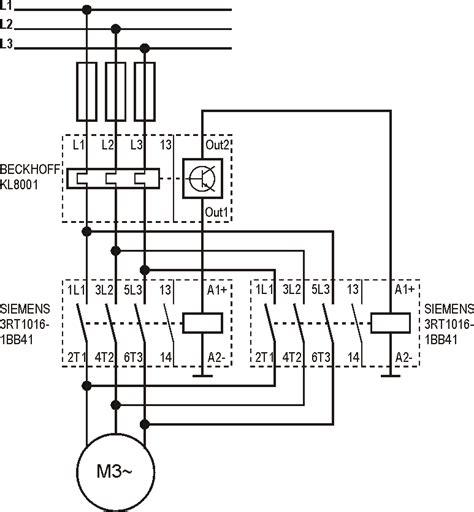 beckhoff information system