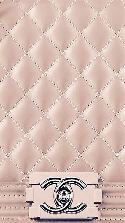 Rose Gold Wallpapers Iphone Themen Sung Mit