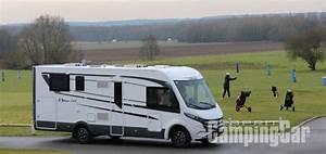 Nouveauté Camping Car 2017 : mobilvetta pr sente son nouveau k silver i59 esprit camping car le mag 39 ~ Medecine-chirurgie-esthetiques.com Avis de Voitures