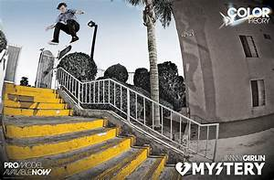 Mystery skateboards wallpapers | Skateboarding wallpapers ...