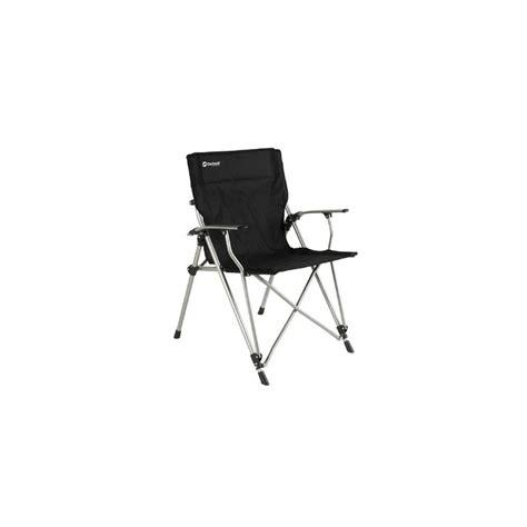 specialiste de la chaise chaise goya bewak spécialiste de la tente et des