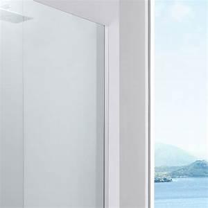 Paroi De Douche 160 : paroi de douche fixe 60 160 cm altea ~ Edinachiropracticcenter.com Idées de Décoration