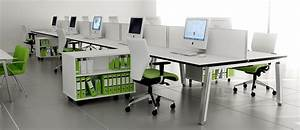 In Office Elite Office Furniture