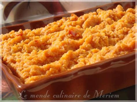 cuisiner choux fleur cuisiner du chou fleur 28 images comment cuisiner chou