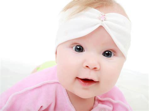 rever de bebe signification du r 234 ve de b 233 b 233