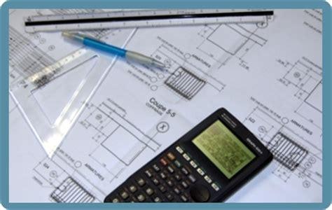 bureau etude structure bet béton armé et précontraint calcul de structure