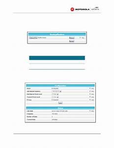 Backup And Restore  Moca  Figure 26  U2013 Basic Backup