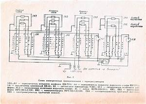 File Wiring Diagram Of Ussr Electric Stove Jpg