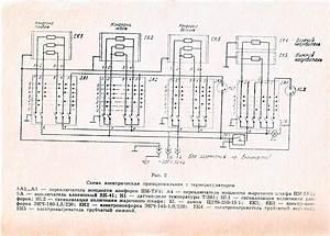 Pellet Stove Wiring Diagram   27 Wiring Diagram Images