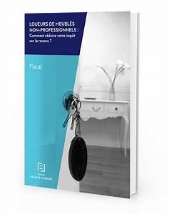 livre blanc loueurs de meubles non professionnels With loueurs en meubles non professionnels