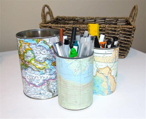 handmade ideas  maps blukatdesign handmade artisan