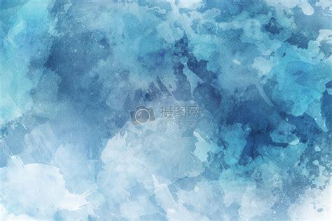 水彩背景图片素材_免费下载_jpg图片格式_VRF高清图片500585181_摄图网